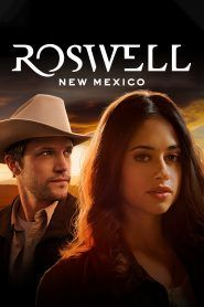 imagen Roswell, New Mexico