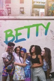 ver betty online
